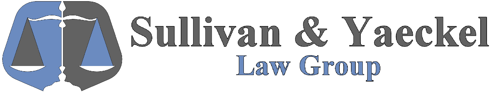 Sullivan Law Group